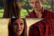hart of dixie / by esther m