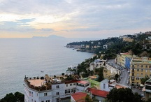 Kingdom of Naples / by Anna Isoldi
