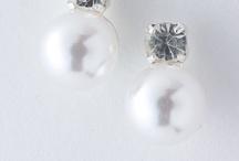 Jewelry  / by Mauricia Blair Neeley