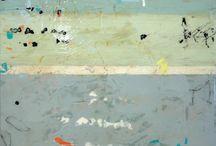 Paint 2 / by Julia Bond