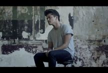 music videos / by Tomi Rea Owens