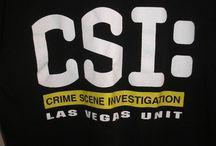 C.S.I. ~ CRIME SCENE INVESTIGATION  / Anything I can pin featuring C.S.I. ~ CRIME SCENE INVESTIGATION / by Becca Betts