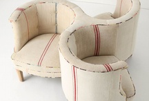 Amazing Furniture / by Charolette Doe