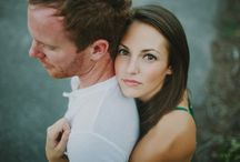 Photography: Couples / by Ashley Chiampi