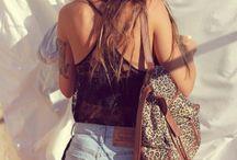 my fashion !!! <3 / by kayla botha