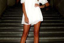 Fashion / by Monica Lazzaro