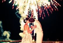 Happily ever after / by Taylor Lynne