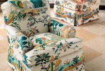 Furniture / by Shine L.