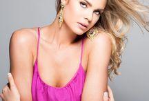Miss South Carolina USA 2014 - Christina Zapolski / https://www.facebook.com/misssouthcarolinausa @RealMissSCUSA http://www.misssouthcarolinausa.com / by RPM Productions, Inc.
