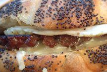 Portland Favorites / by Doniree Walker | Nomadic Foodie
