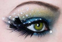 Beauty & Hair Ideas  / by Jackie Pena
