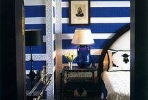 Dylan's room / by Jenny Fazzolari