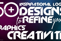 Design / by Abhisek Das