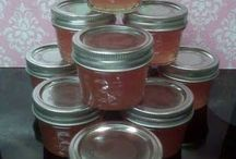 Canning / by Pink Crocodile