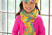 That's Pinteresting - Scarves and Cowls  / crochet scarves and cowls  / by The Crochet Crowd