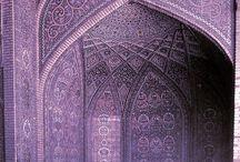 purple majesty  / by Mr. Me