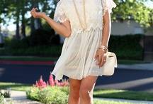 Style / by Alexandria Craig