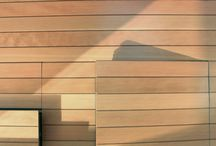 Architektur,Home.... / by lucia hausberger