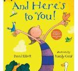 Teaching books / by Karen Pleasant
