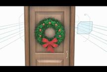 Christmas Games  / by Jill Martens