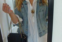 Dressed to impress. / by brandi moore