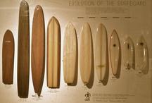Surf Style / by Rick Hemphill