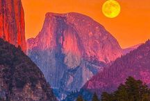 California / by Westside Homefinder