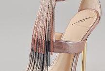 Shoes / by Donato Ruggiero