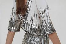 Fashion / by Meredith Freeman