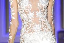 Wedding & Fashion Trends  / www.facebook.com/ozcaninc. / by Ozcan Jewelers Inc.