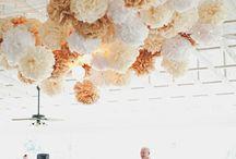 Nautical beach wedding / by Michelle Carmen