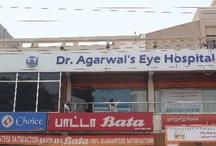 Branch Anniversary / by Dr-Agarwal's Eye Hospital