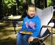 Camping / by Jill O'Brien
