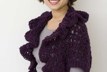 I'm feeling crochetty / by Cook Clean Craft