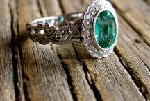 rings my style / by Lena Stadel