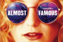 Movies Worth Watching Part Deux / by Studio 407