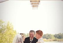 kDe Wedding Bells! / by Jennifer Bucek