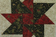 crafts- yarn: blanket patterns / by Crow Childe
