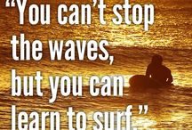 Quotes / by Uncommon Caribbean