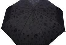 Umbrellas / by Susan Syquia