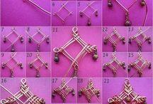 Jewelry  / Cherie Yother Guidoni tarafından
