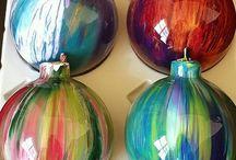 Gift Ideas / by Michelle Walker