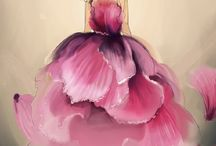 Fashion I Love / by DoSymphony