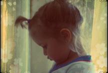 My love / by Sabrina Gularte