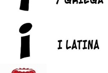 Chistes / by Lizzie
