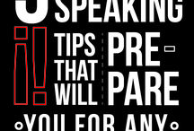 Interview Tips / Tips to help you nail your interview and land the job. / by PSUGA Career Services