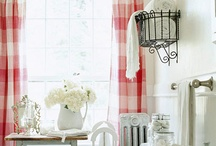 Decorating / by Laurie Clark