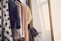 Capsule Wardrobe / by Rose La Rouge