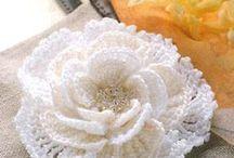 Vinza's favorite knitting / by vinza1