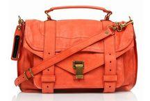 Hand me that bag / by Jen Ballou